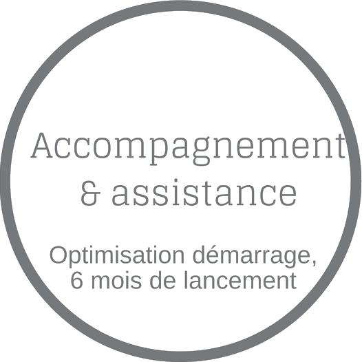 Contrat de partenariat Mandarine CODI